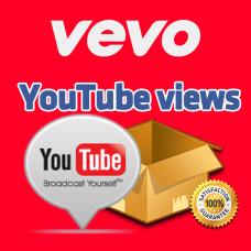 buy-1000-youtube-views - Copy