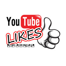 likes-kart-youtube-likes