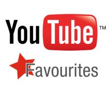 likes-kart-youtube