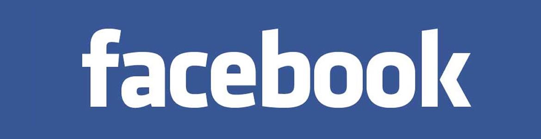 Facebook-logo-PSD1