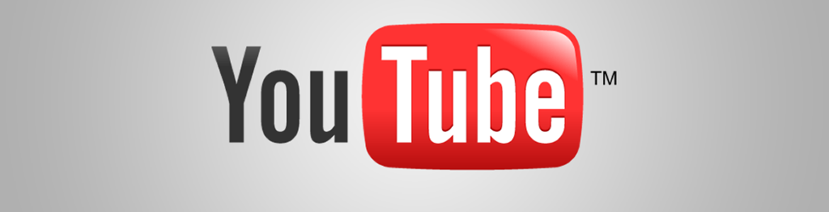 Youtube-Banner-1024x385