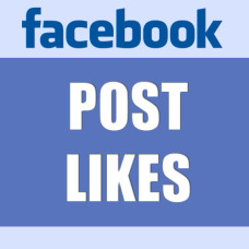 facebook-likes-post
