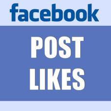 facebook-likes-post