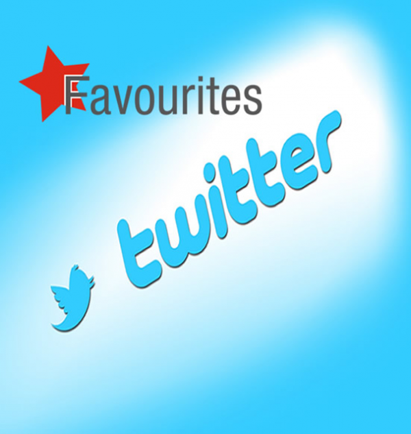 1 2 600x633 - Buy Twitter Favourites - Real People