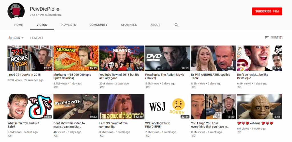 Screenshot 294 1024x500 - Buy Youtube Subscribers