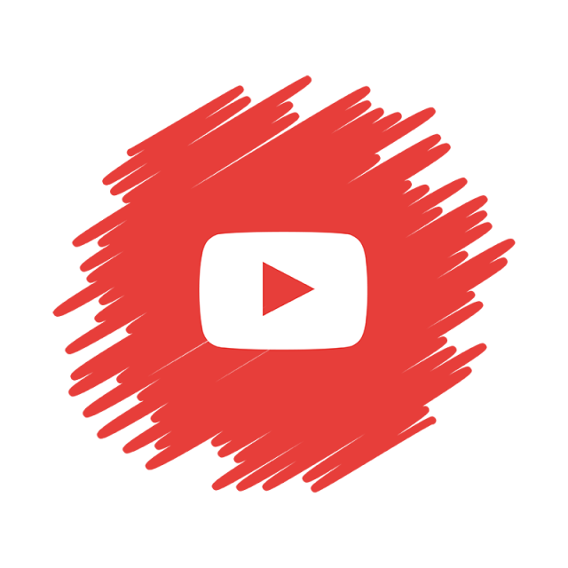 md 5b072d1cf1261 3 - Buy Youtube Likes