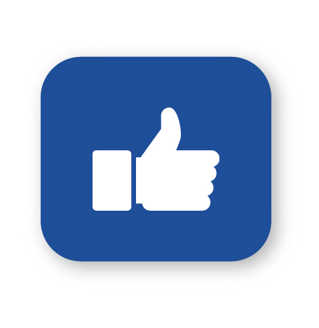 post likes - Buy Facebook Post Likes