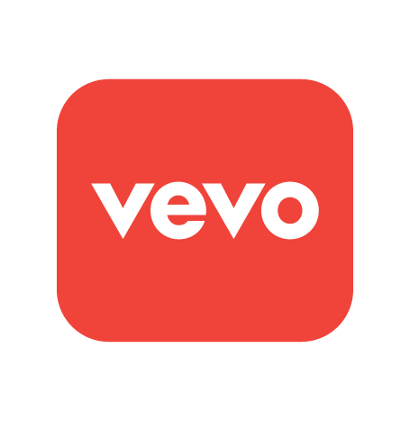 vevo 1 - Buy Youtube VEVO Views