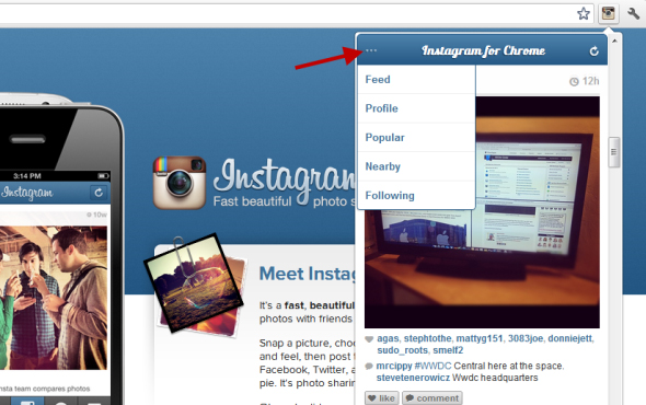 1 - Instagram FAQ - Everything you need to know about Instagram!