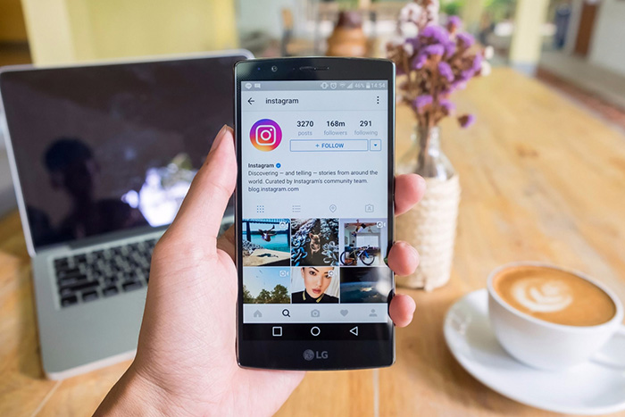 4 - Instagram FAQ - Everything you need to know about Instagram!