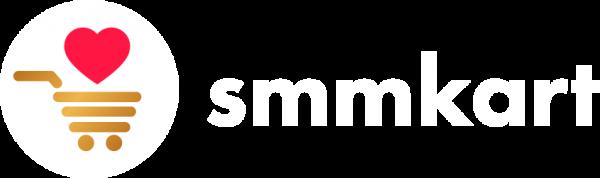 smmkart logo